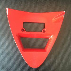 Ducati OEM V piece3906