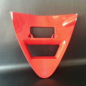 Ducati OEM V piece3907