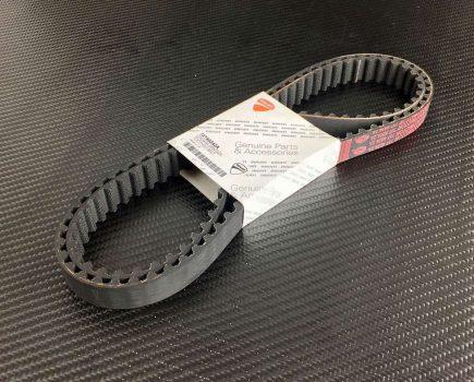 Ducati cam / timing belts 73740242a