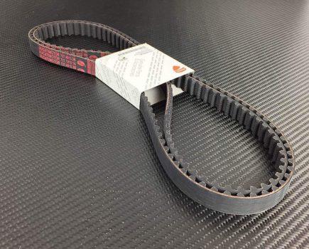 Ducati cam belts 73710101a