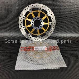 ducati-996r-998s-brake-rotors-discs-49240261a-1