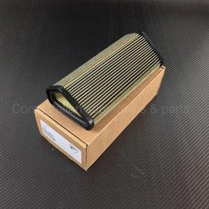 ducati-air-filter-42610201a-6690