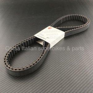 ducati-748r-set-of-ducati-748r-cam-timing-belts-73740171a-0