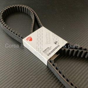 ducati-748r-set-of-ducati-748r-cam-timing-belts-73740171a-1