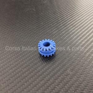 ducati-anti-vibration-damper-bleu-76410241a-2