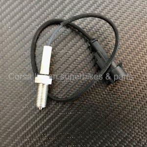 ducati-neutral-switch-53910211a-1