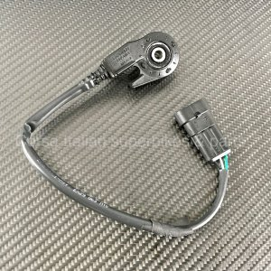 ducati-side-stand-switch-53910311a-1