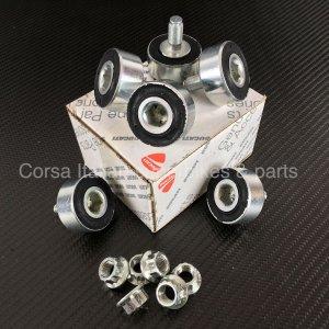 ducati-rubber-cush-drives-rear-sprocket-absorber-70090563a