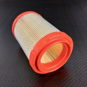 Ducati air filter 42610191A 1