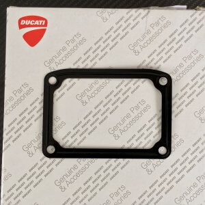Ducati valve cover gasket 78810083A 1