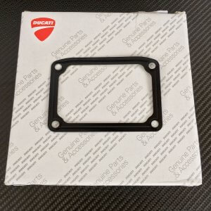 Ducati valve cover gasket 78810083A 2