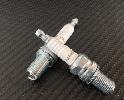 RA59GC/T10, EAN 5010874505087, Ducati 67090121a