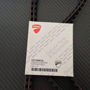 Ducati OE Timing belt 73710091A 3