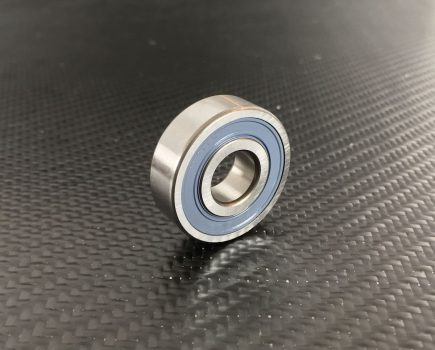 Ducati clutch pressure plate ball bearing. P/N 70240691A repl. 751661238