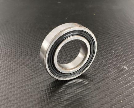 Ducati wheel bearing. P/N 70250501A repl. 751623075
