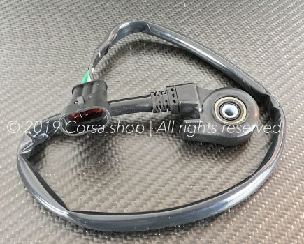 Genuine Ducati kick / side stand switch. Ducati part-no: 53910351A.
