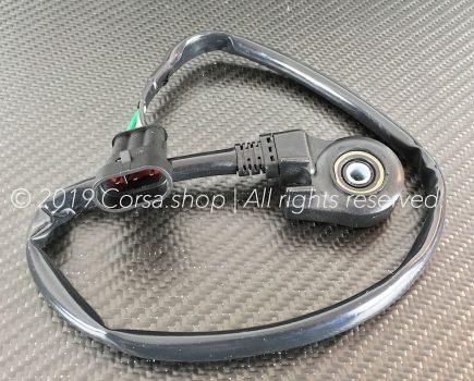 Genuine Ducati kick / side stand switch. Ducati part-no: 53910351A.