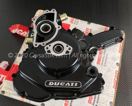 Ducati part-no. 24220032a replaces 24220031A.